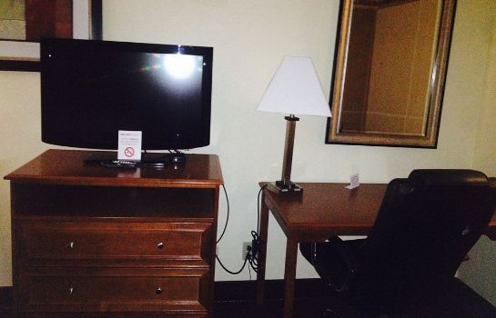 Informacja Southland Inn & Suites