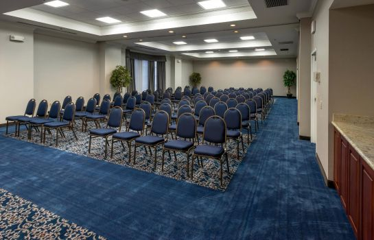 Congresruimte Homewood Suites by Hilton New Orleans LA