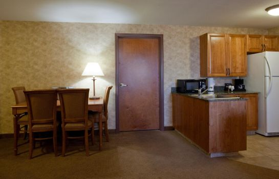 Suite Holiday Inn PHOENIX - CHANDLER