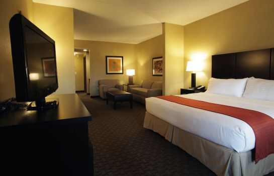 Zimmer Holiday Inn PHOENIX - CHANDLER