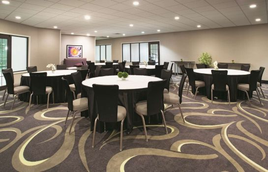 Congresruimte La Quinta Inn Ste Englewood Tech Center