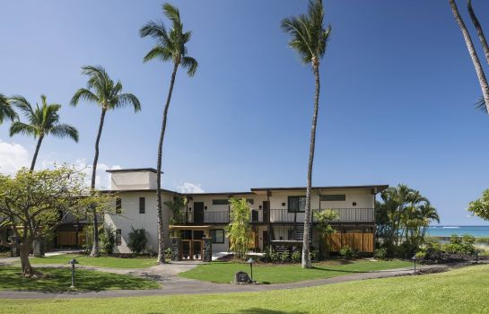 Informacja Waikoloa Beach Marriott Resort & Spa