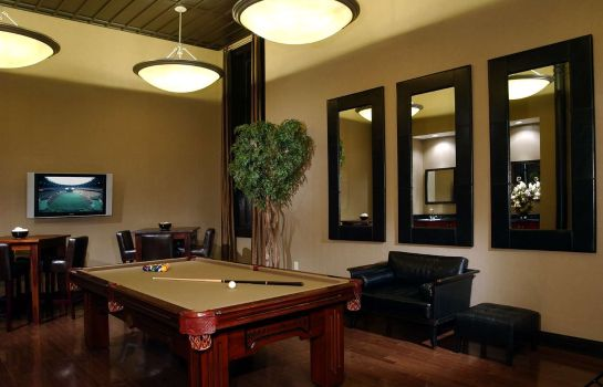 Info Homewood Suites by Hilton Indianapolis-Downtown