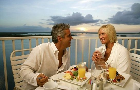 Restaurante LOVERS KEY RESORT B