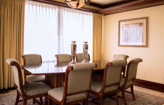 Suite Wyndham San Jose Herradura Hotel & Convention Center