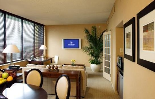 Suite CoCo Key Water Resort