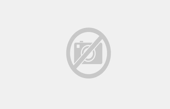 Exterior view Little Boy Blue Motel
