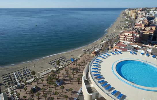 Picture Hotel El Puerto by Pierre & Vacances