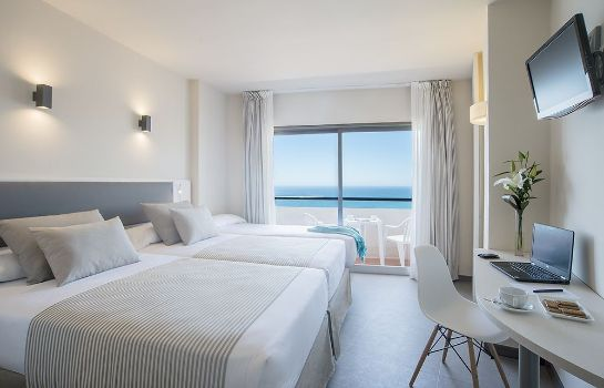 Standard room Hotel El Puerto by Pierre & Vacances