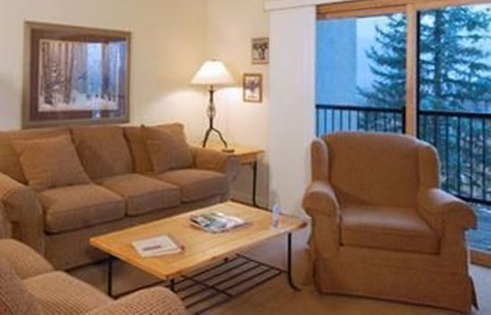 Camera standard Rockies Condominiums by Mountain Resorts