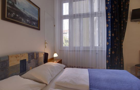Room Bleckmann Pension