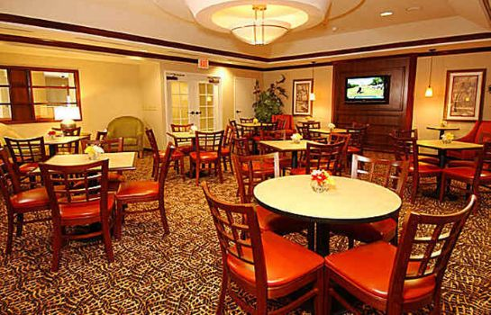 Ristorante TownePlace Suites The Villages