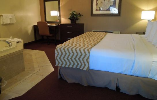 Suite Albany Airport Cocca's Inn & Suites Wolf Rd