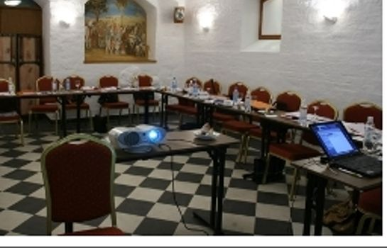 Conference room Daugirdas Old City
