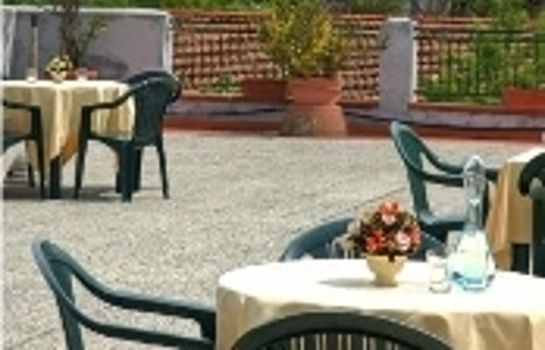 Terrasse Argentiere Bed and Breakfast