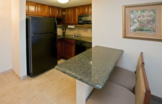 Info Staybridge Suites INDIANAPOLIS DOWNTOWN-CONV CTR
