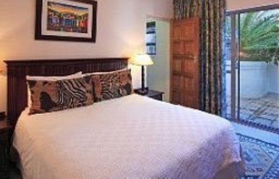 Suite BANTRY BEACH LUXURY SUITES