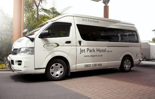info Jet Park Airport Hotel And Conference Ce