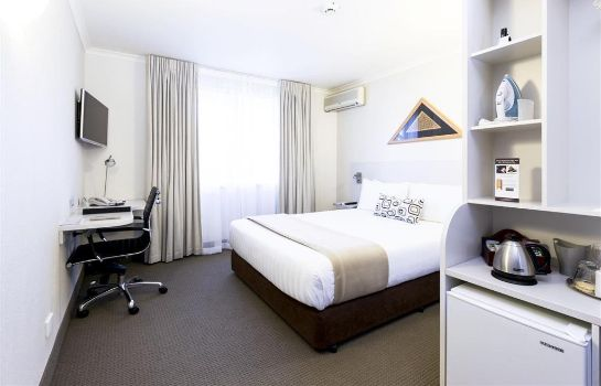 Chambre Jet Park Airport Hotel And Conference Ce