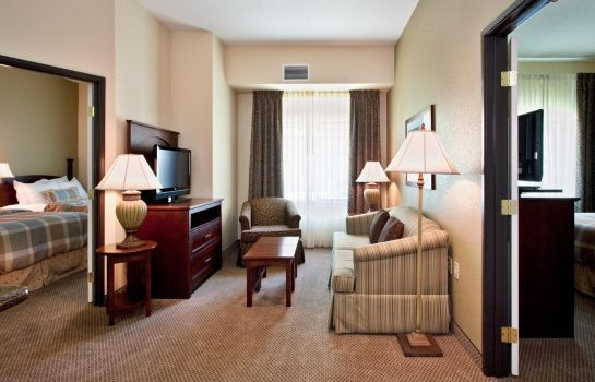 Suite Staybridge Suites PHOENIX-GLENDALE