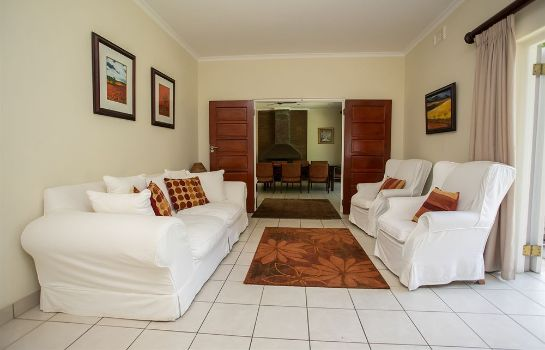 Hall Westville Bed & Breakfast Guest House