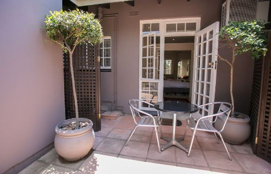 Terrazza Westville Bed & Breakfast Guest House