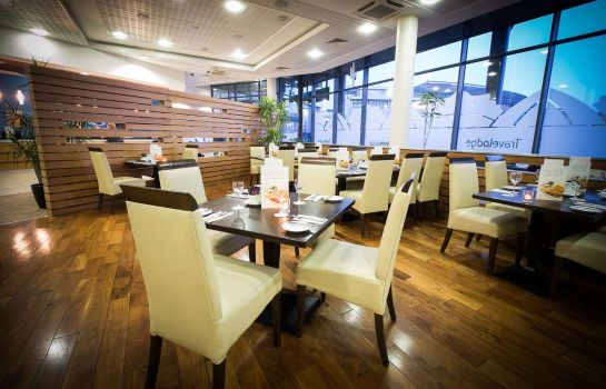 Restaurant Travelodge Dublin Airport South