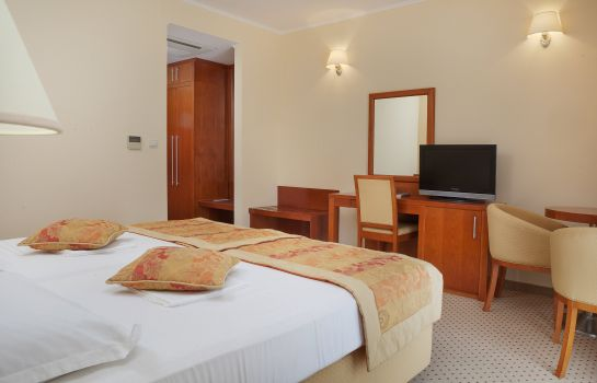 Double room (standard) Bella Vista
