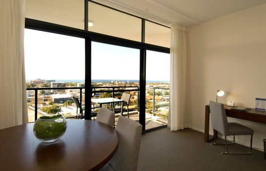 Suite MANTRA WOLLONGONG