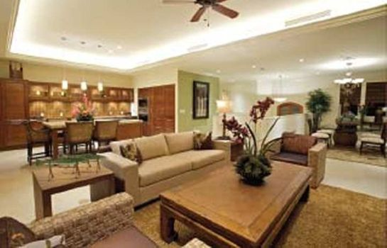 Suite Ho olei at Grand Wailea