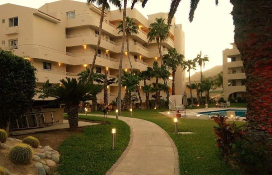 Picture Bel Air Collection Resort & Spa Los Cabos