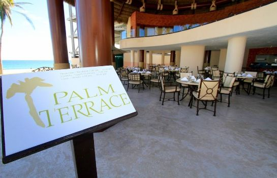 Restaurant Bel Air Collection Resort & Spa Los Cabos