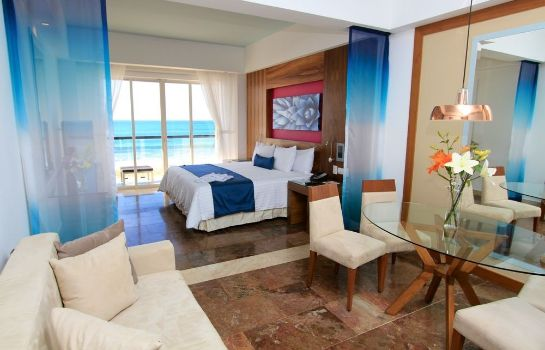 Suite Bel Air Collection Resort & Spa Los Cabos