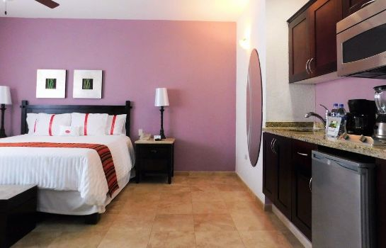 Standard room Bel Air Collection Resort & Spa Los Cabos