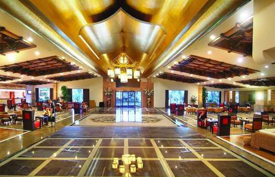 Hall Royal Dragon Hotel Ultra All Inclusive