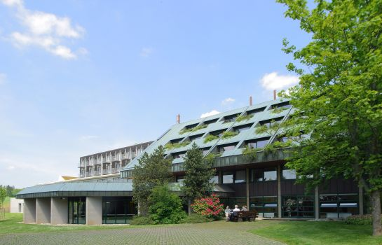 Photo Collegium Glashütten Zentrum für Kommunikation