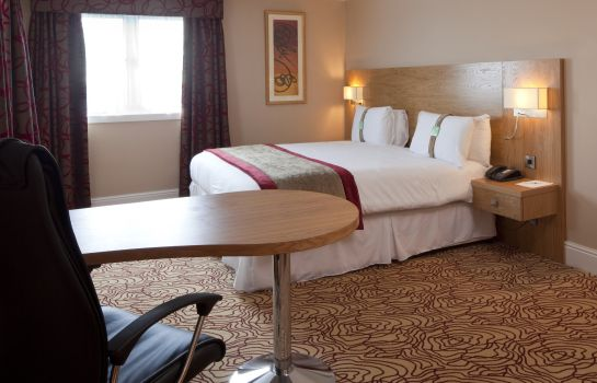 Room Holiday Inn KENILWORTH - WARWICK