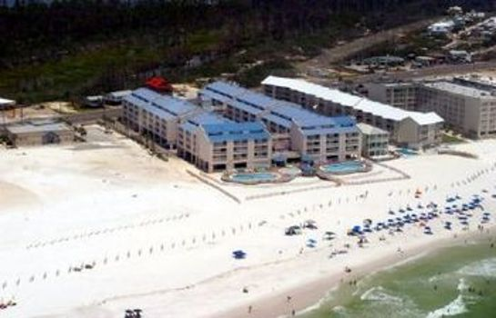 Picture Sugar Beach by Sugar Sands Realty