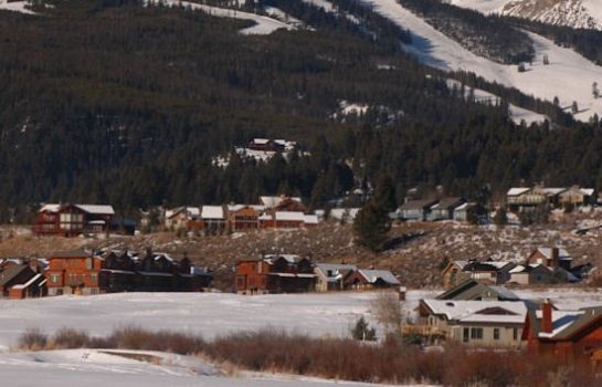Info BEAVERHEAD BY RESORT PROPERTY MANAGEMENT