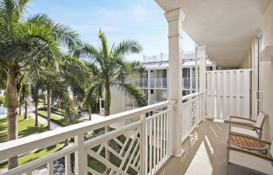 Suite The Reach Key West A Waldorf Astoria Resort