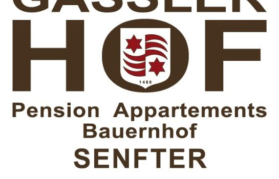 Info Gasslerhof Pension
