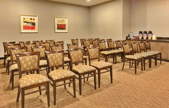 Sala congressi Holiday Inn Express LOS ANGELES - LAX AIRPORT