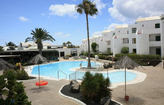 Photo Hotel Club Siroco - Solo Adultos