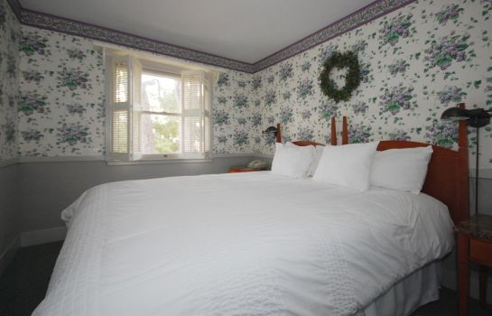 Suite COBBLESTONE INN