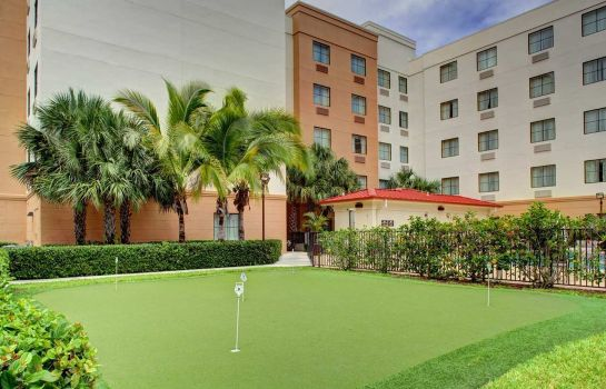 Info Homewood Suites by Hilton West Palm Beach