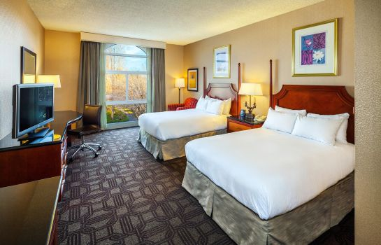 Suite Tri Valley Inn and Suites