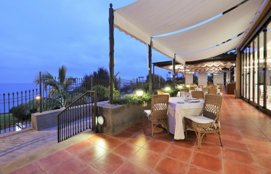 Restaurant Iberostar Grand Salome Adults Only