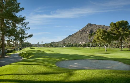 Info Phoenician Residences a Luxury Collection Residence Club Scottsdale