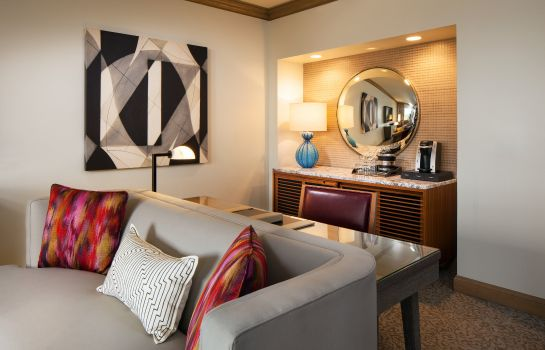Habitación Phoenician Residences a Luxury Collection Residence Club Scottsdale