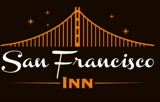 Vista exterior San Francisco Inn